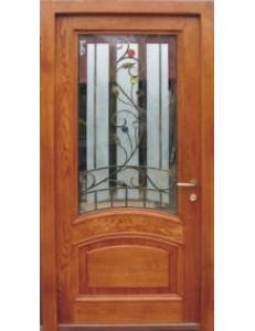 Двери элитные ДВ-1