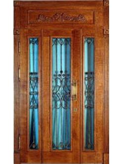 Двери элитные ДВ-3