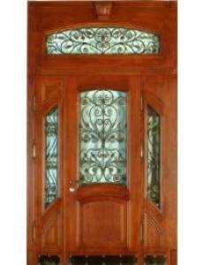 Двери элитные ДВ-4