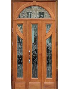 Двери элитные ДВ-5