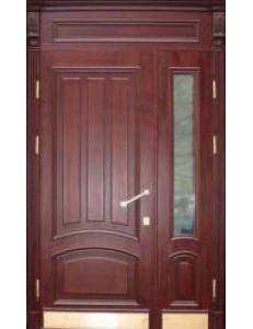 Двери элитные ДВ-6