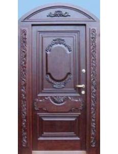 Двери элитные ДВ-7