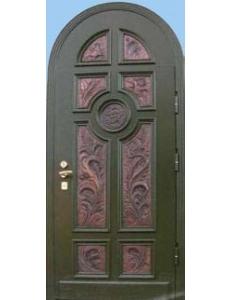 Двери элитные ДВ-8