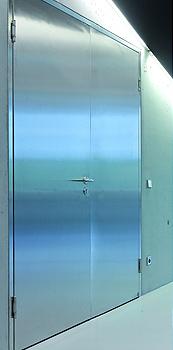 двери для подъезда от производителя